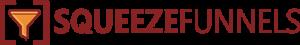 squeezefunnels3-2