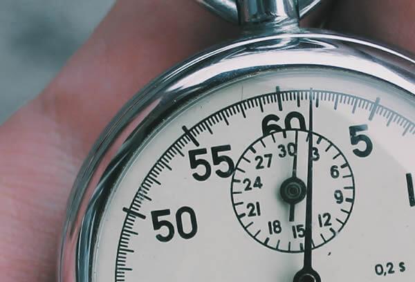 pf-fe-stopwatch-006